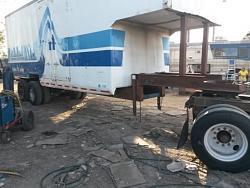 tool van trailer-20161030_171658.jpgdd.jpg