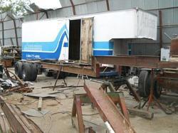 tool van trailer-8bf74c2b-e1b6-4a2c-b2bb-0a0a.jpg