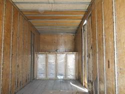 tool van trailer-9e48a136-c12f-4977-8608-6c58.jpg