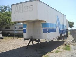 tool van trailer-a36c49c3-8ef8-4506-b1dd-e728.jpg