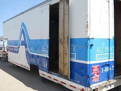 tool van trailer-e528a613-ef17-4946-ba7d-52d1.jpg