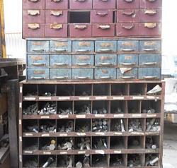 tool van trailer-e5b357bc-5636-4d46-8686-56ec.jpg