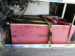tool van trailer-t-van-10.jpg