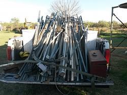 tool van trailer-t-van-3.jpg