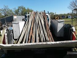 tool van trailer-t-van-4.jpg