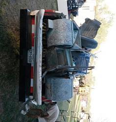 tool van trailer-t-van-5.jpg