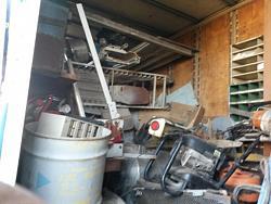 tool van trailer-t-van-6.jpg