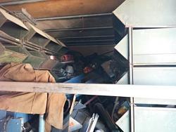 tool van trailer-t-van-7.jpg