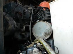 tool van trailer-t-van-9.jpg