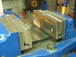 tool vise  to plaqueur-10.jpg