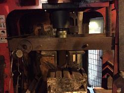 Tooling for 15T forging press-282268d7-ac06-4295-a290-0a64c34df2e4.jpg