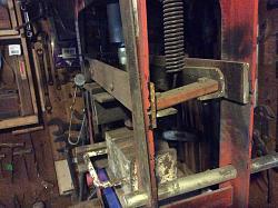 Tooling for 15T forging press-83e91aaa-51db-4a07-8ef3-534f34ec32fe.jpg