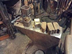 Tooling for 15T forging press-898de340-35bf-48c0-81f2-40198a5b0948.jpg