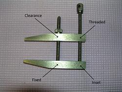 Toolmakers clamp rethink-t-clamp.jpg