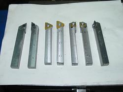 Tools of shooting-42.jpg