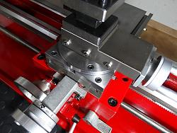 "Top Car Lathe Modification Enco Bench 9"" x 20""- Grizzly G4000 9"" x 20""- Harbor Freigh-02.jpg"