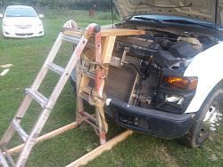 Topside Mechanic Creeper-20180919_191150.jpg