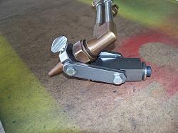 torch adjustable plate bevel attachment-100_1998.jpg