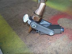 torch adjustable plate bevel attachment-100_1999.jpg