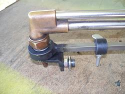 Torch cutter bar roller-100_2035.jpg