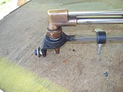 Torch cutter bar roller-100_2036.jpg