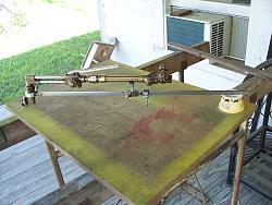 Torch cutter bar roller-100_2046.jpg