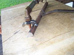 torch cutter bar roller guide-100_1904.jpg