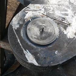 torch head w circle cuter trammel or compass marker-20170825_161633.jpg