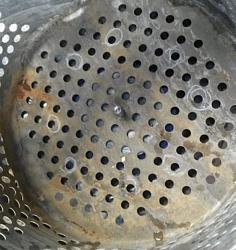 torch head w circle cuter trammel or compass marker-20170825_161641.jpg