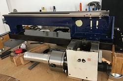 Torsional beam mini lathe stand-teardown-1.jpg