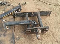 tow stinger for tractor-20180727_141041.jpgc.jpg