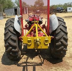 tow stinger for tractor-20180728_145754.jpgc.jpg