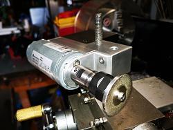 TP grinder take 2-img_20190701_123737.jpg