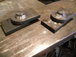 TR bending brake made with railroad track?-5.jpg