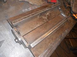 TR bending brake made with railroad track?-6.jpg