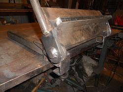TR bending brake made with railroad track?-7.jpg