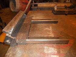 TR bending brake made with railroad track?-8.jpg