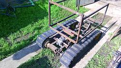 Tracked mini dumper-13.jpg