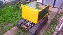 Tracked mini dumper-16.jpg