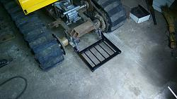 Tracked mini dumper-18.jpg