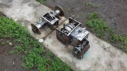 Tracked mini dumper-20200617_173834.jpg