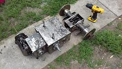 Tracked mini dumper-20200713_152737.jpg