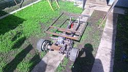 Tracked mini dumper-8.jpg