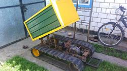 Tracked mini dumper-img_20160711_140139.jpg