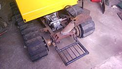 Tracked mini dumper-img_20160728_190900.jpg