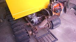 Tracked mini dumper-img_20160728_191000.jpg