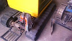 Tracked mini dumper-img_20160728_191102.jpg