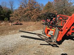 Tractor Brush/Tree Grapple-grapple-open.jpg