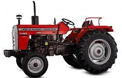 Tractor pulled in half - GIF-7250-di-mf.jpg