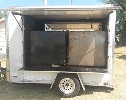 Trades day vender trailer-20190908_114202cx.jpg